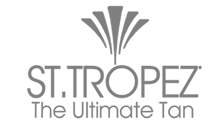St. Tropez Spray Tan logo